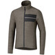 Shimano Transit Windbreak Jacket Men morel